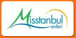 Misstanbul