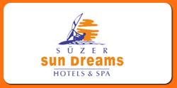 Süzer Hotels